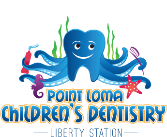 Point Loma Childrens Dentistry